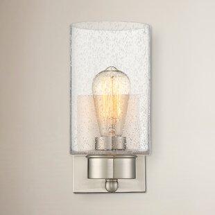 non electric wall sconces wrought iron quickview non electric wall sconces wayfair