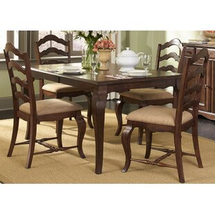 Aspremont Dining Table