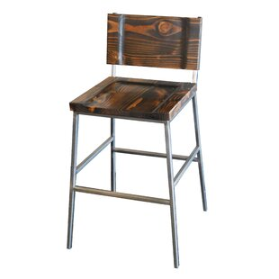 27 Bar Stool (Set of 2)