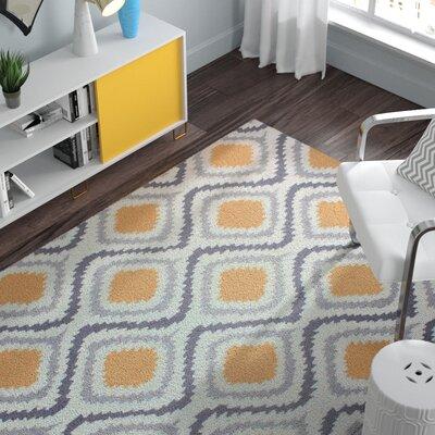 Geometric Rugs You Ll Love In 2019 Wayfair