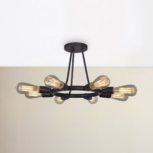 midcentury modern lighting. Midcentury Modern Lighting ,