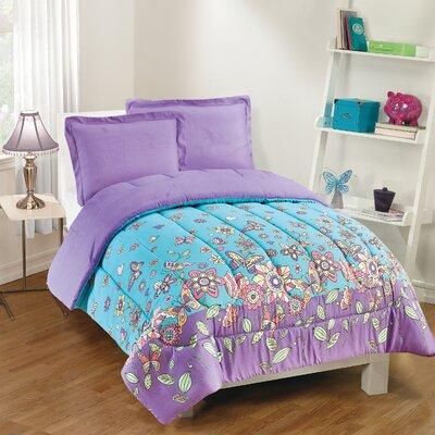 Kids Comforter Sets You Ll Love In 2019 Wayfair