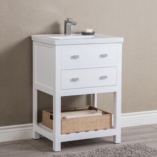 Modest Bathroom Vanity Cabinet Plans Free