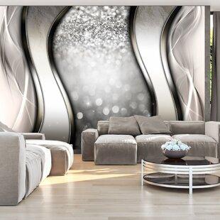 Wallpaper, Living Room & Bathroom Wallpaper | Wayfair.co.uk