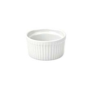 6 Oz. Ramekin (Set of 12)