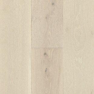 Allure Flooring Wayfair - Allure flooring customer service phone number