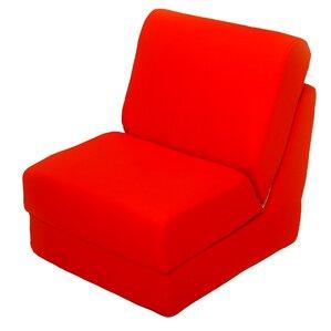Teen Personalized Kids Sleeper Chair by Fun Furnishings