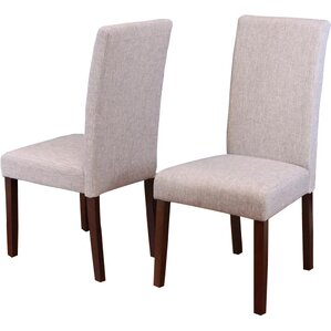 moseley parsons chair set of 2