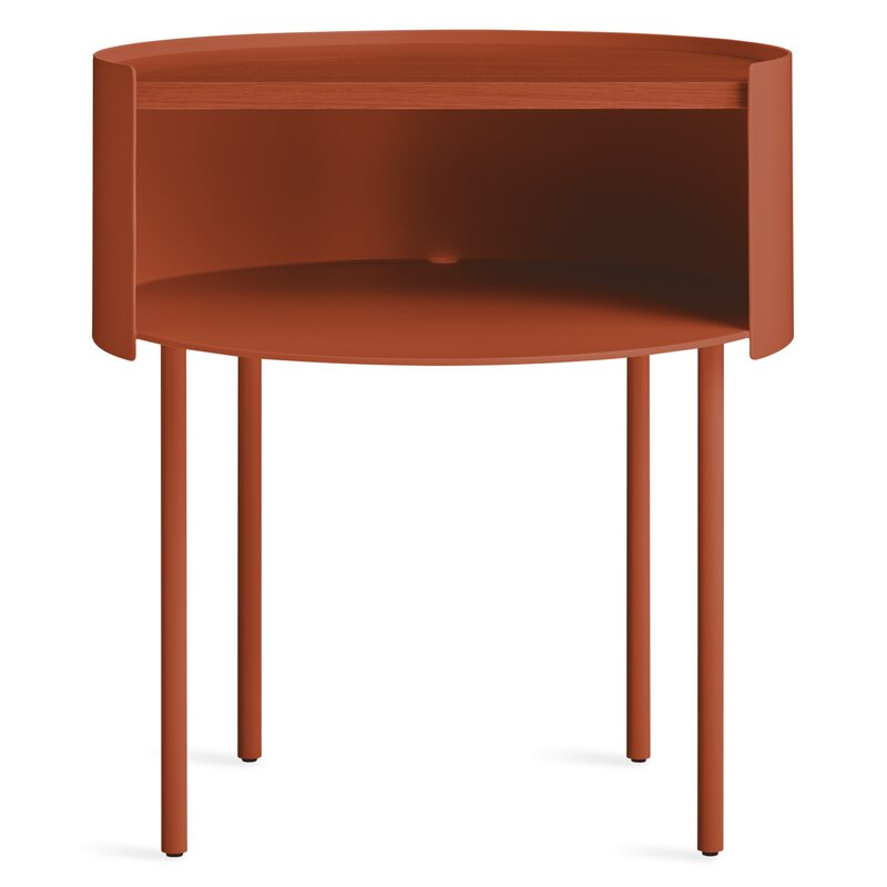 Blu Dot Li L Something Side Table Perigold