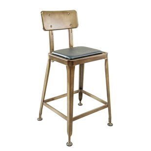 Keturah Bar Stool