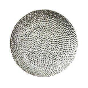 Ceramic Decorative Plates  sc 1 st  Wayfair & Ceramic Decorative Plates Youu0027ll Love   Wayfair