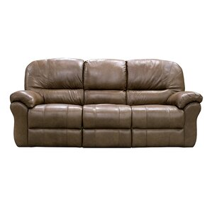 Coja Frankfort Power Reclining Sofa