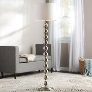 Floor Lamps You\'ll Love | Wayfair