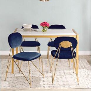 Casual Dining Chairs | Wayfair