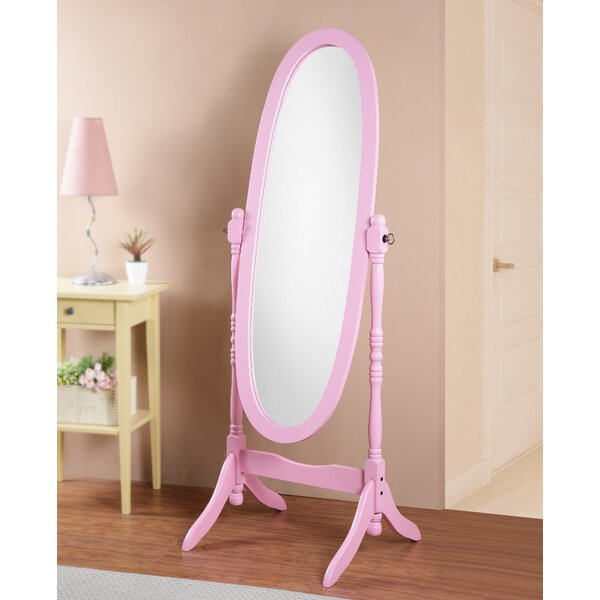 6 Foot Mirror | Wayfair