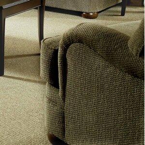 Cristina Upholstery Cristina Lounge Chair