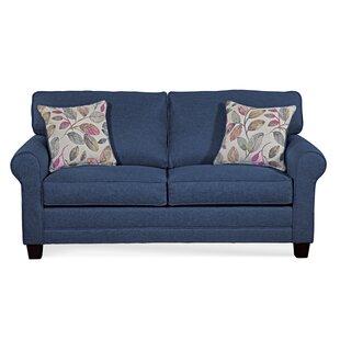 Raphael Sleeper Sofa