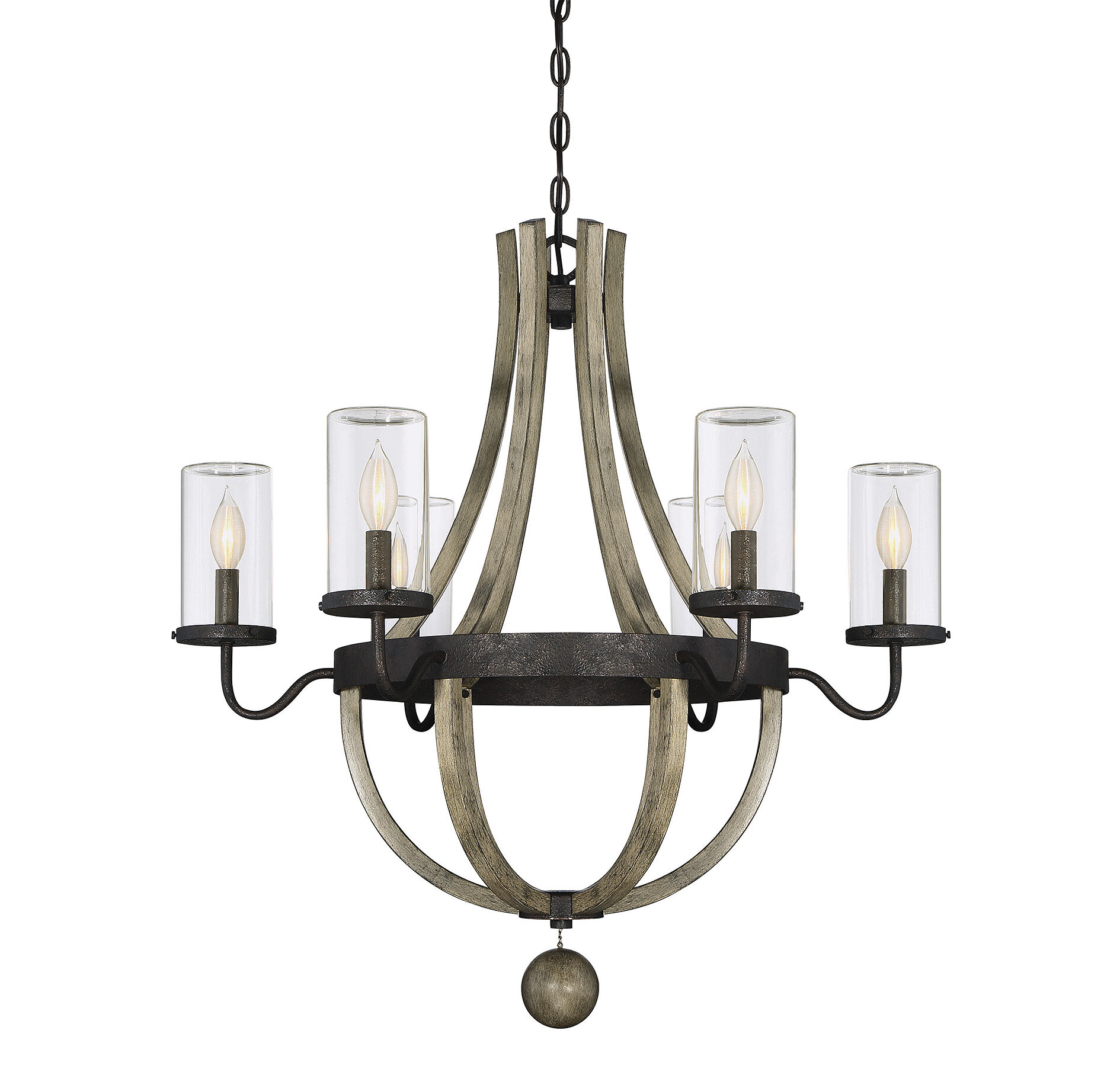 contemporary lighting using for modern lbc of luxury chandelier fixtures ideas fluorescent track light pretty design chandeliers pendant inexpensive led ceiling commercial home suspended