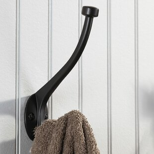 Wall Hooks Coat Racks Youll Love Wayfair