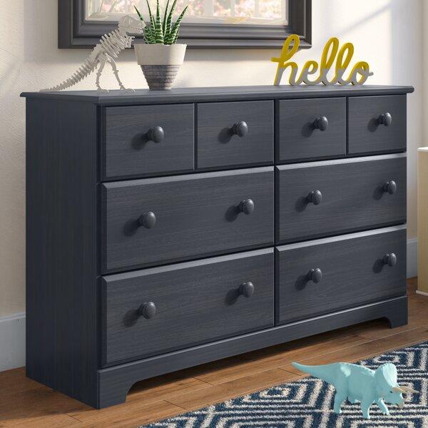 Cheap Dressers Under 50 Dollars Bestdressers 2019