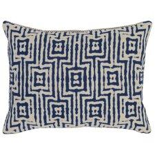 Canala Lumbar Pillow
