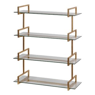 shelf marble brass grande varian michele bracket shop wall products roundmarblewallshelf