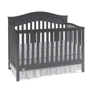 Aubree 3-in-1u00a0Convertible Crib