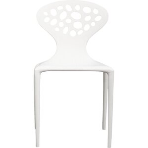 Francesca Chair (Set of 2) by Latitude Run