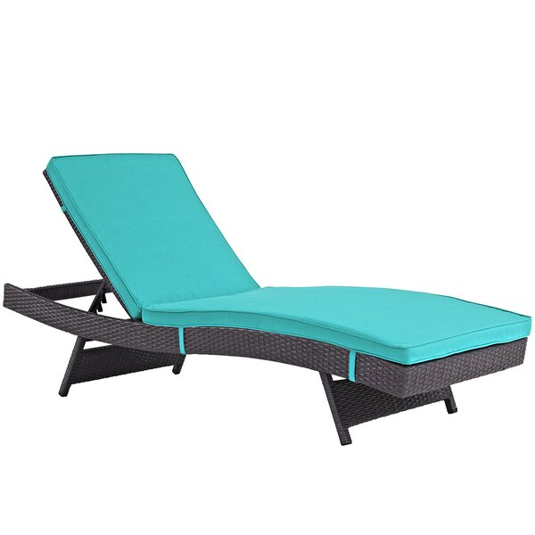 Super Outdoor Lounge Chairs Youll Love In 2019 Wayfair Interior Design Ideas Tzicisoteloinfo