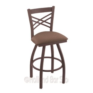 Daniela 25 Swivel Bar Stool