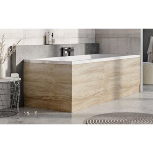 Chevalier Bath Panel by Belfry Bathroom