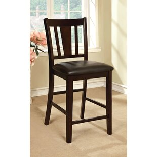 Voyles 25 Bar Stool (Set of 2)
