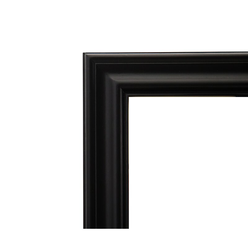 Andover Mills 5 Opening Picture Frame & Reviews   Wayfair