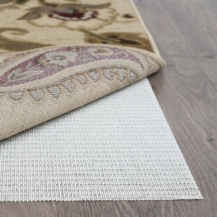 Area Rugs Safe For Vinyl Floor Wayfairca