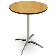 Breakroom Tables