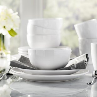 Save : ambiance dinnerware - pezcame.com