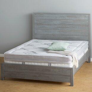 gramercy 14 medium hybrid mattress - Olympic Queen Mattress