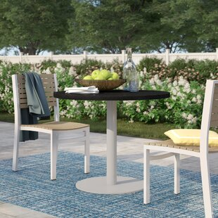 8 Person Outdoor Dining Table Wayfair