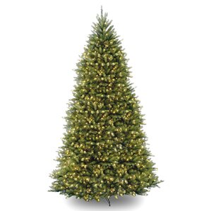 Indoor Christmas Trees You'll Love | Wayfair
