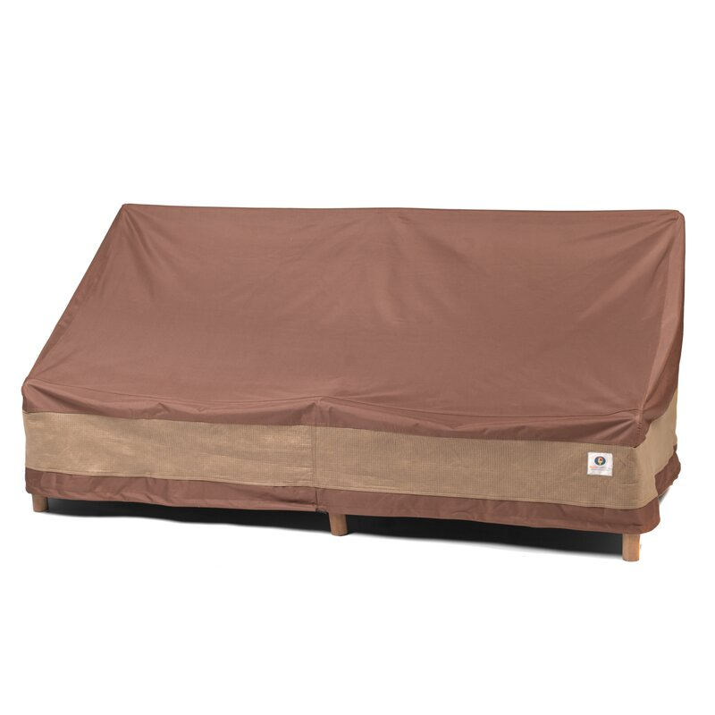 Outdoor Furniture Covers Reviews Part   20: ... Sofa Patio Furniture Covers;