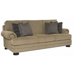 Foster Sofa. By Bernhardt