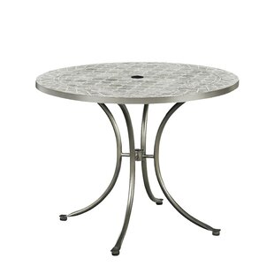 Coupland Dining Table