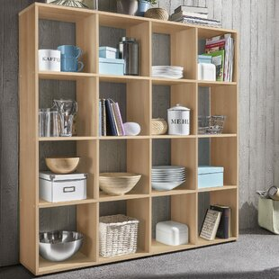 ataa bebarang bookcase http on extraordinary creative www bookshelf com ideas doherty dammam interior architecture mounted in white adorable house wall and lovely