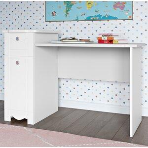 Francis Desk / Vanity