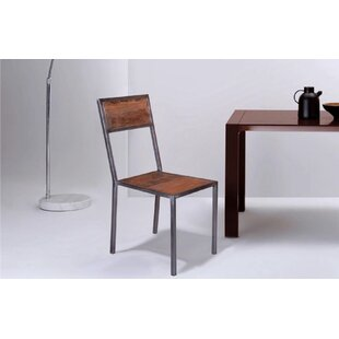 Meda Dining Chair (Set of 2)