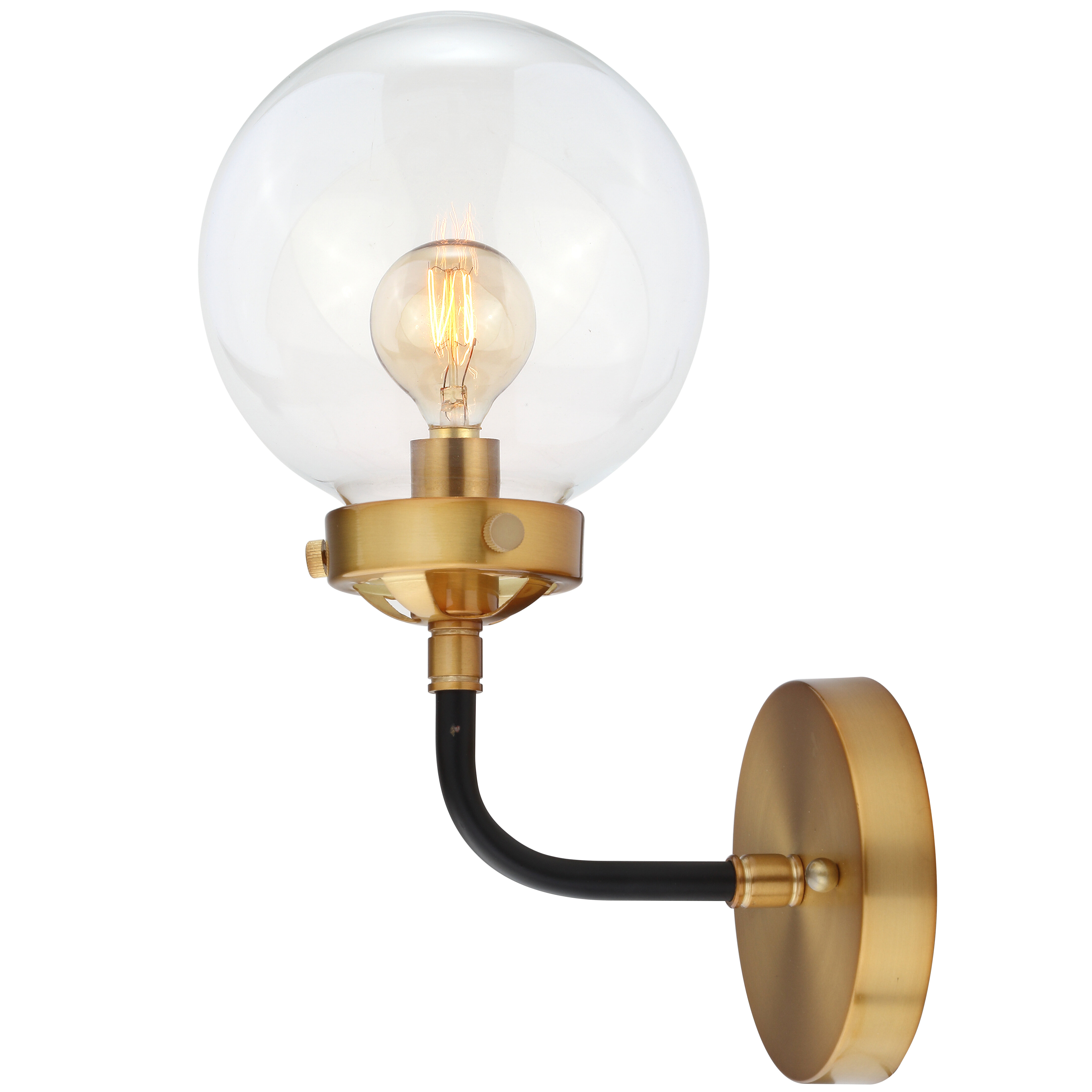 house sconce by light savoy fremont