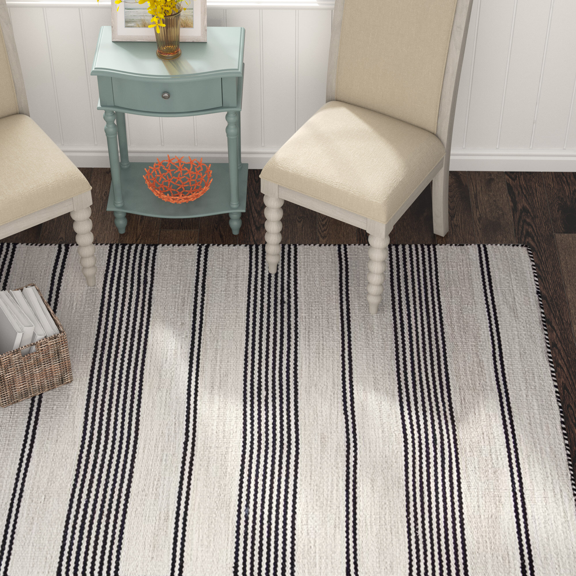 bath beyond in from rugs buy area capel x foot black rug alameda bed