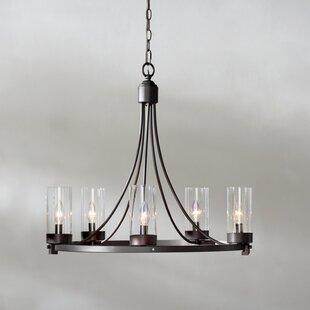 Candle chandeliers joss main save to idea board aloadofball Gallery