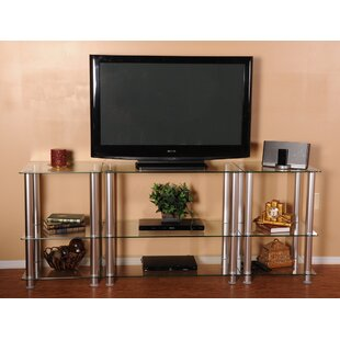 75 Inch Tv Stand Wayfair