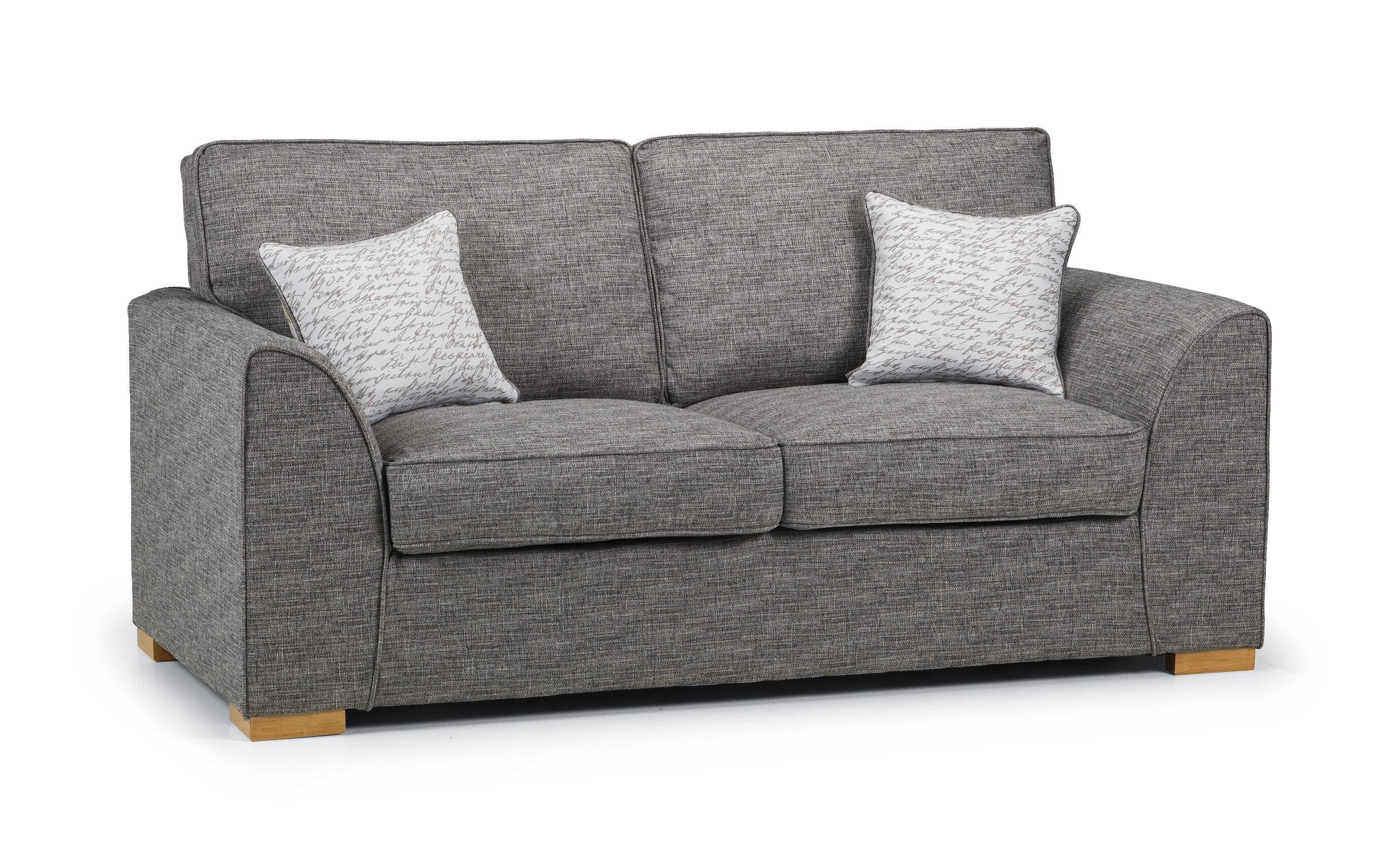 Dallas Sofa Bed Fantastic Furniture Home The Honoroak